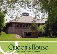 serv_queens_house