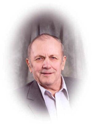 George Lewans