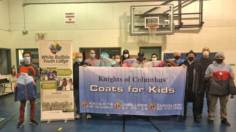KC-Coats-for-Kids-group