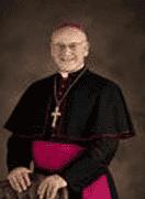 Bishop_Albert